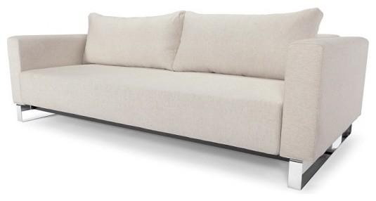 Contemporary sofa beds innovative contemporary sofa beds contemporary sofa beds XMTQUAD