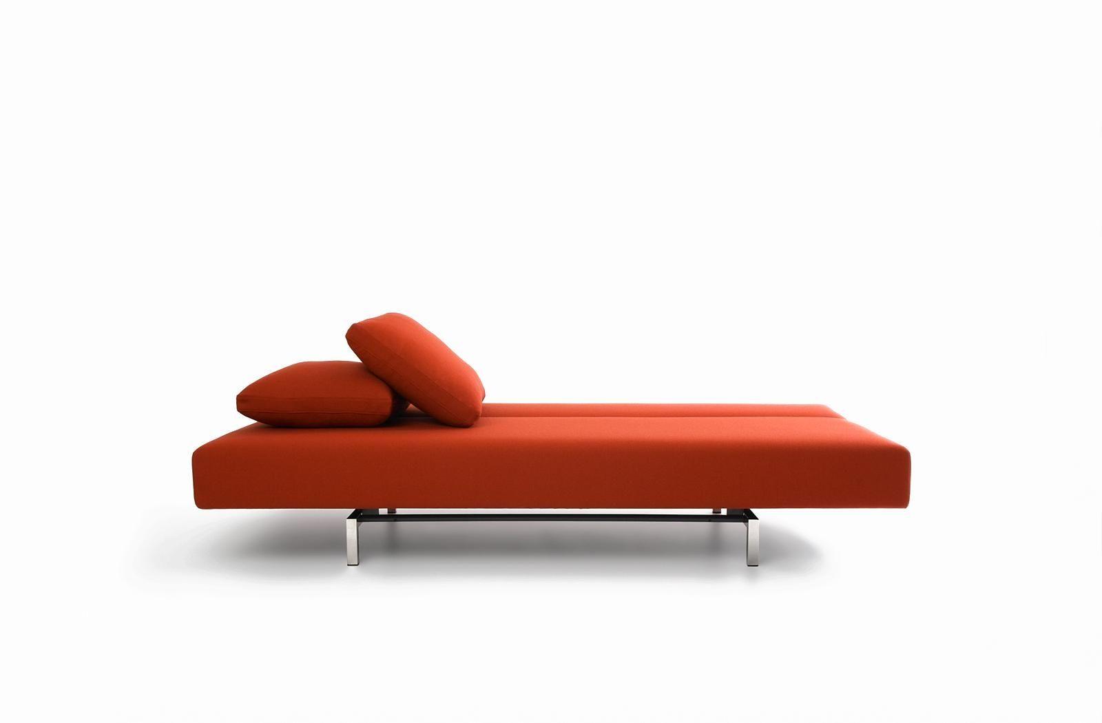 Contemporary sofa beds sofa bed / contemporary / fabric / 2-person ... QYMNOCO