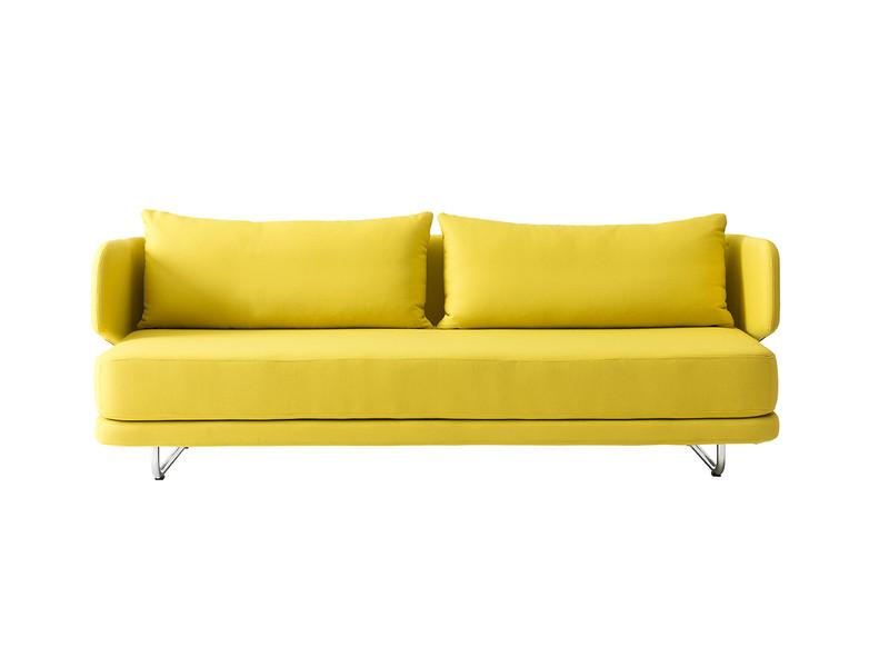 Contemporary sofa beds softline jasper sofa bed YZBGQGW