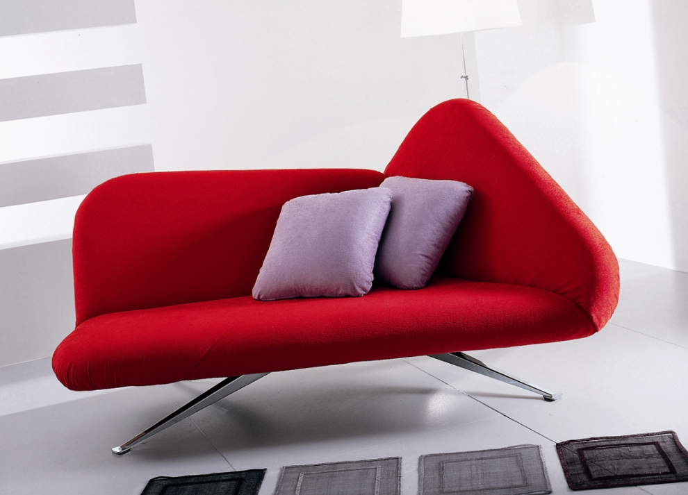 Contemporary sofa beds the features of the best contemporary sofa bed for your modern apartment - CTJTCKA