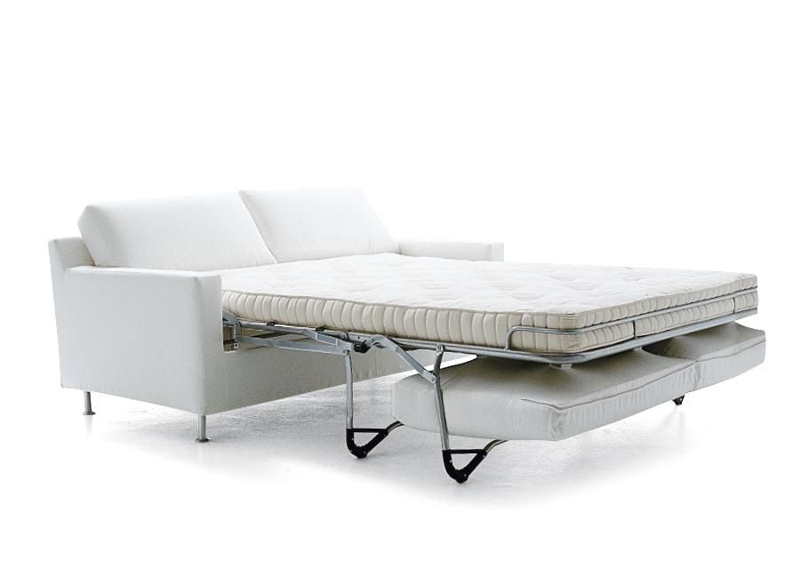 Contemporary sofa beds white sofa sleeper for fabulous contemporary white sleeper sofa bed modern  futons HAJKAJA