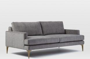 contemporary sofas andes sofa (76.5 YZRPWSH