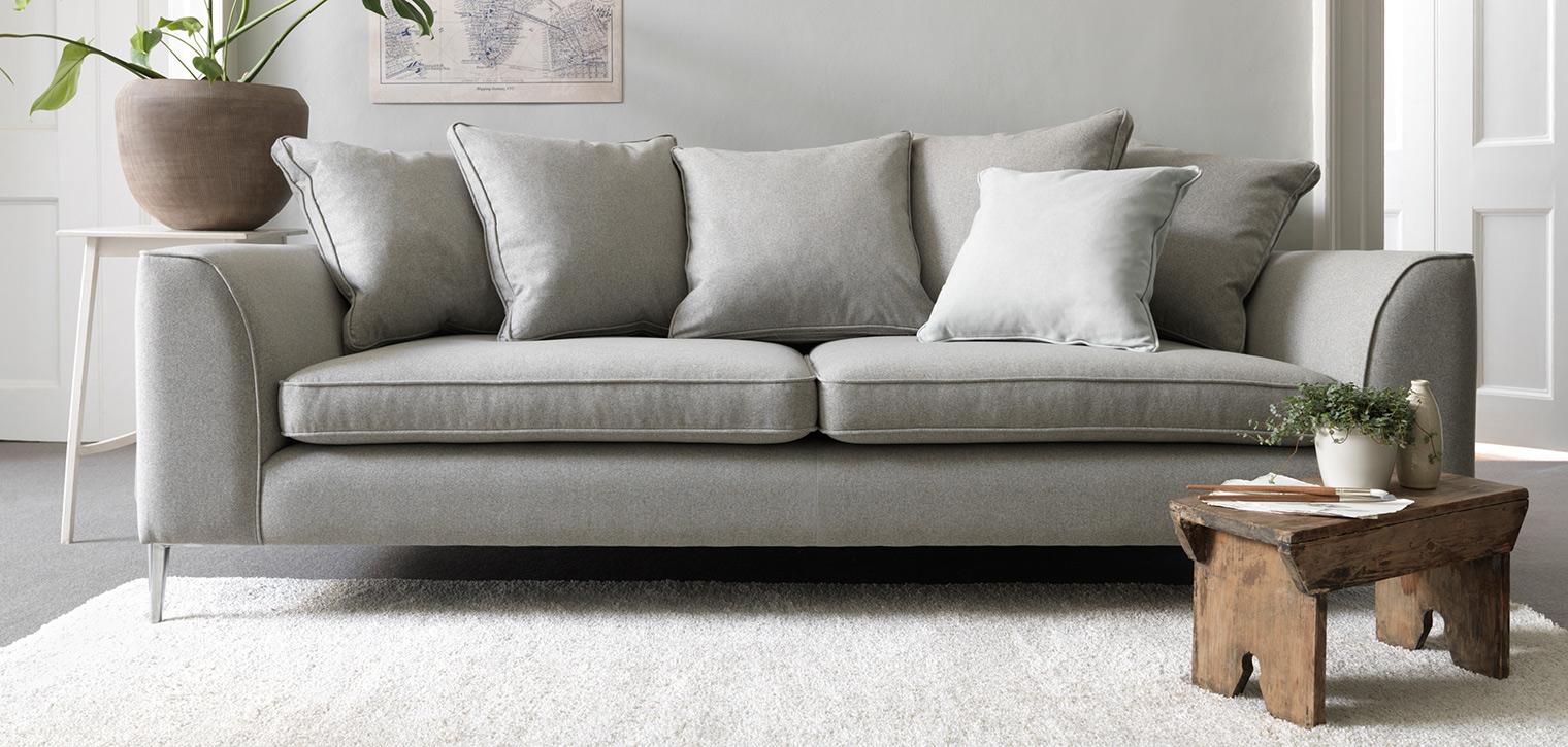 contemporary sofas contemporary CFGJRXH