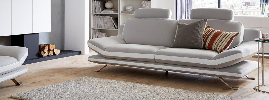 contemporary sofas couch modern wunderbar on in contemporary and sofas dfs 10 QBMHLTT