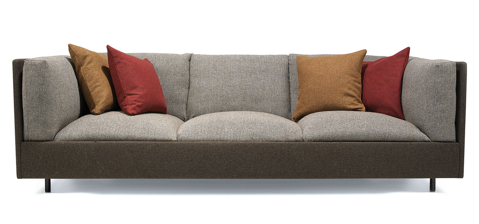 contemporary sofas elegant contemporary sofa 68 for your modern sofa inspiration with contemporary  sofa GDTPUWS