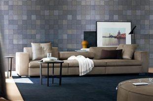 Contemporary Sofas for Home Interior contemporary modular sofa design for home interior furniture, turner by  molteni XGMEQFM