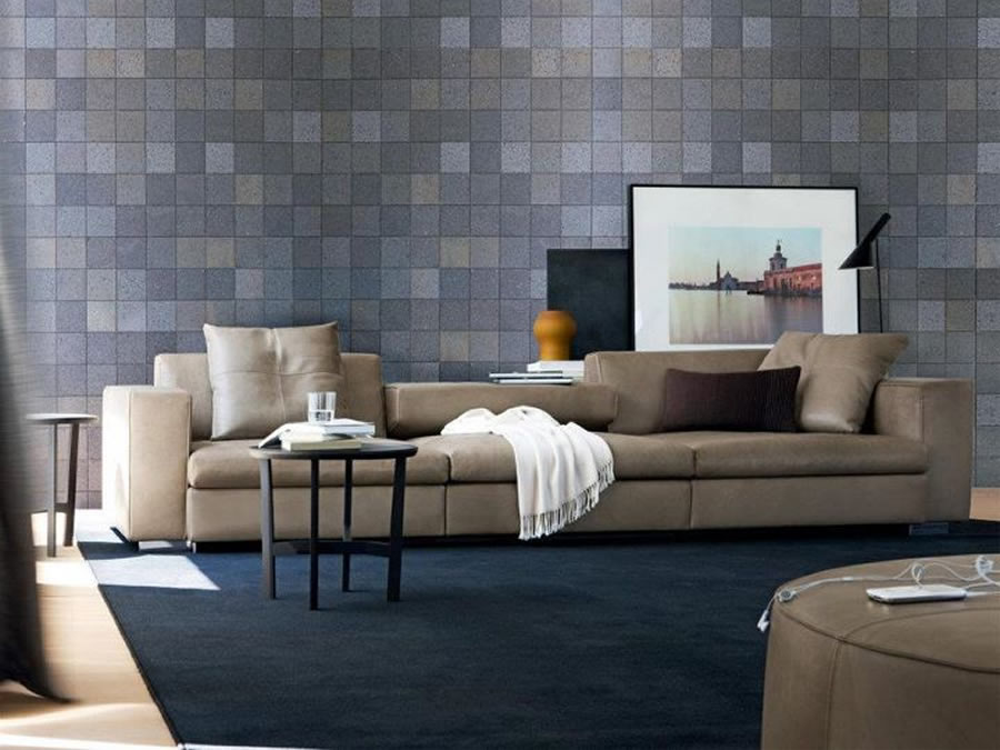 Get the beauty of quality sofa home interior décor for your living room