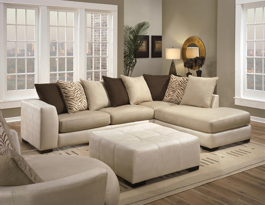 Contemporary Sofas for Home Interior contemporary sofas design for home interior furnishings by albany palm  beach ice RNWGXYH