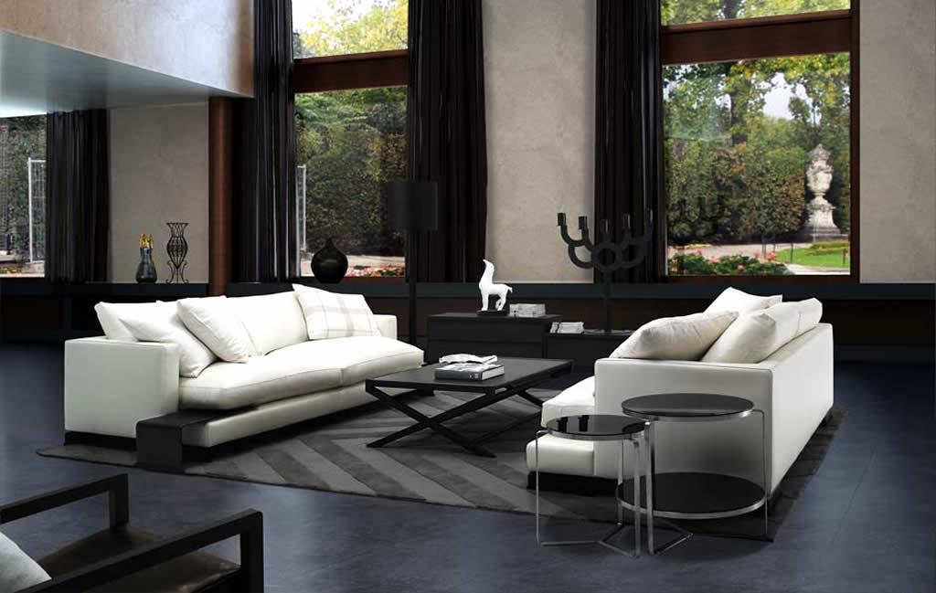 Contemporary Sofas for Home Interior home interior design sofa OFQBECL