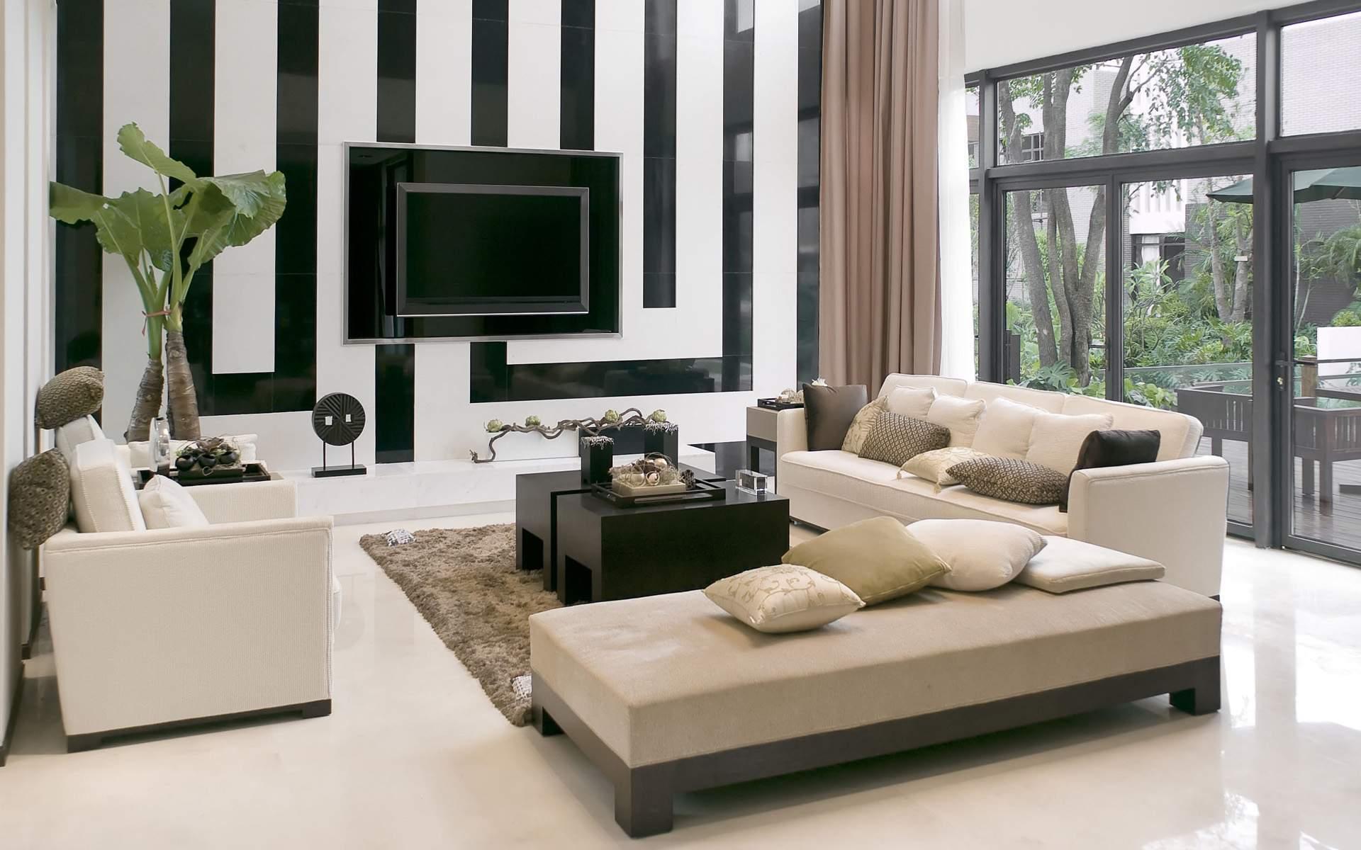 Contemporary Sofas for Home Interior livingroom : modern contemporary living room ideas dance chairs homes in  atlanta DVIUIZO
