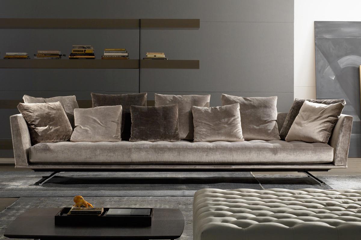 Contemporary Sofas for Home Interior miami modern u0026 contemporary furniture - arravanti WZFGMHV