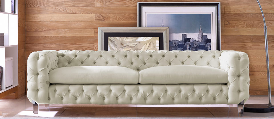 contemporary sofas the best contemporary and modern sofas for sale MVPGDUQ