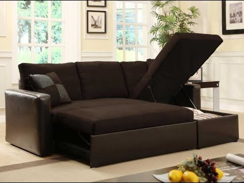 convertible sofas for living room the amazing convertible furniture for small spaces TAEWZDM