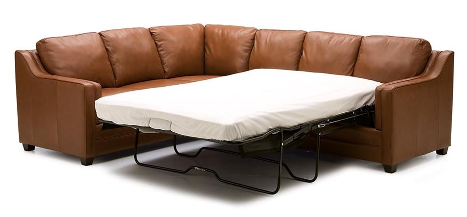 corissa-sectional sofa bed RBDGUPY