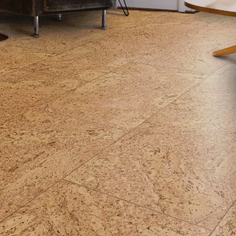 cork flooring cork essence 11-2/3 YNOMSYQ