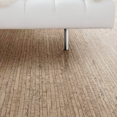 cork flooring cork essence 5-1/2 LVYCJSG