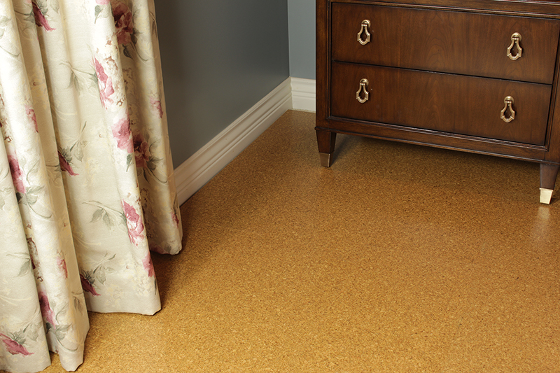 cork flooring cork floors golden beach forna bedroom natural WHQTCZM