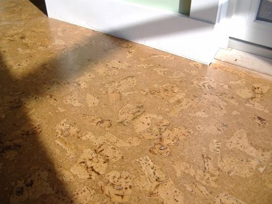 cork flooring HJJRJVR