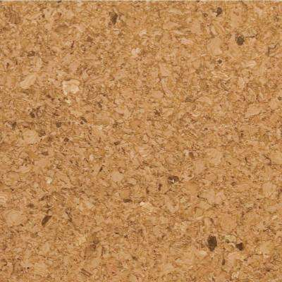 cork flooring lisbon natural 1/2 in. thick x 11-3/4 in. PYZBCIG