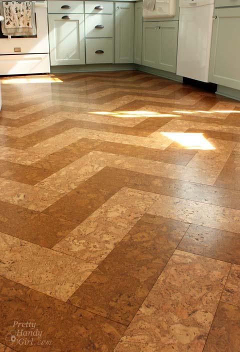 cork flooring LTJWBYK