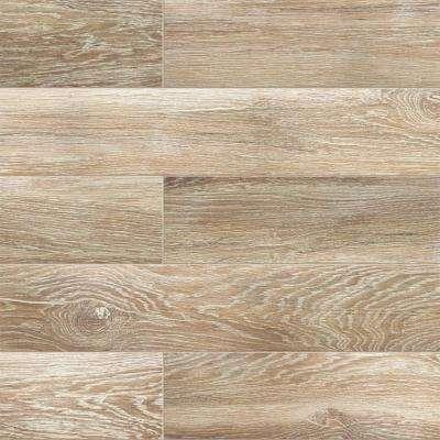 cork flooring rustic alabaster ash 13/32 in. thick x 7-9/32 in EBXIEUM