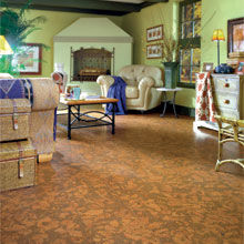 cork tile flooring find your perfect floor by browsing each of our cork tile lines. DGSRLUP