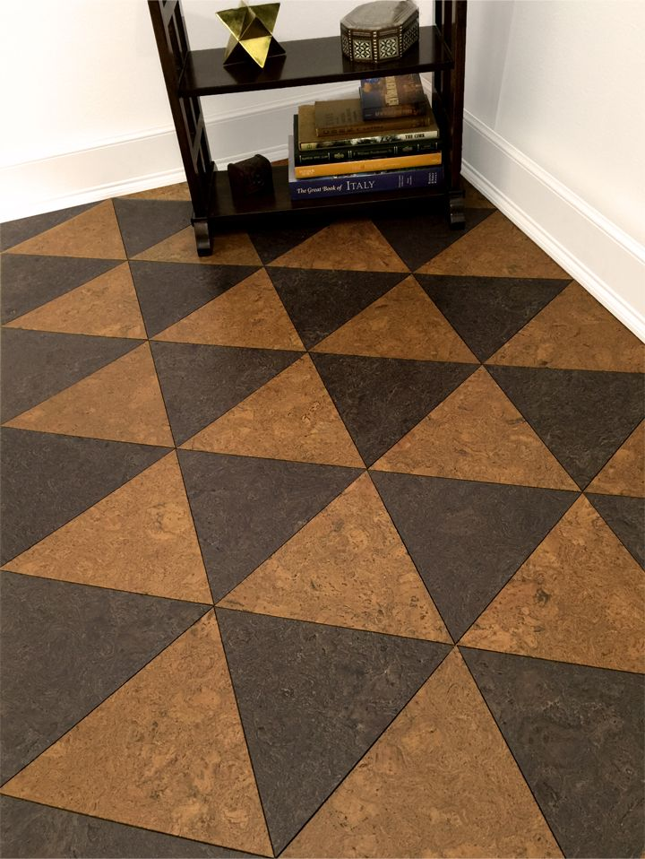 cork tile flooring globus cork - colored cork floor and cork wall tiles HSWVDMO