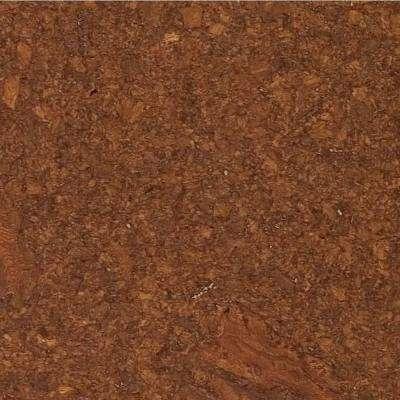 cork tile flooring lisbon mocha 3/8 in. thick x 11-3/4 in. UPBXFYQ