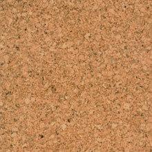 cork tile flooring marmol - traditional cork plank YEKDGNI