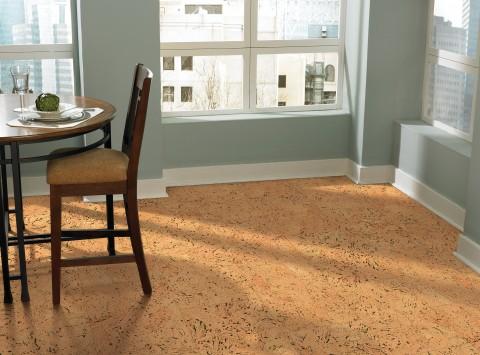 cork tile flooring wide tile UJPKREW