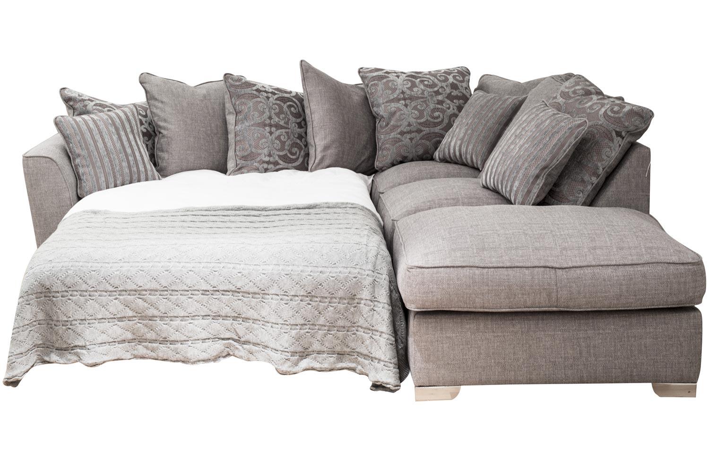 corner sofa bed fantasia corner sofabed VSYKRLY