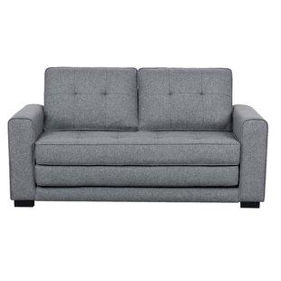 couch sofa bed duke sleeper sofa RBVQNLZ