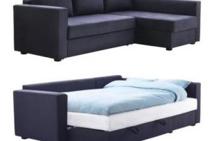 couch sofa bed (image credit: ikea) ODYHPQZ