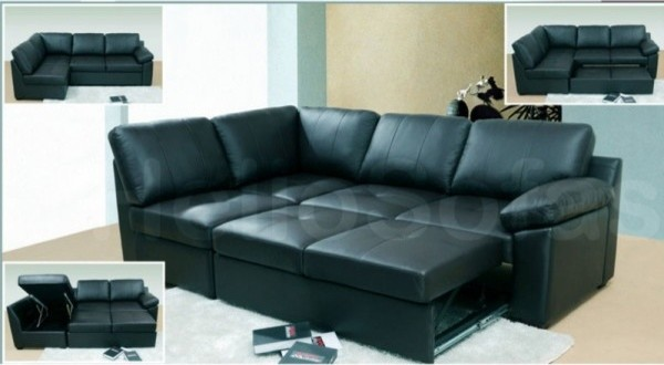 couch sofa bed lovely sofa bed couch 19 on modern sofa inspiration with sofa bed couch FEYVJKO