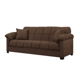 couch sofa bed minter sleeper ZJYTEOM