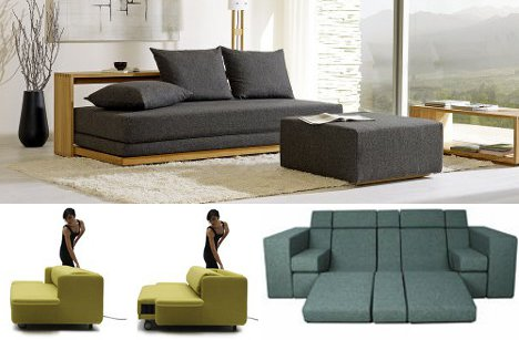 couch sofa bed when ... EUMIPVF