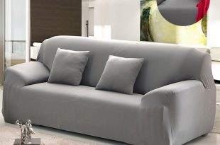 couch sofa covers,1-4 seater sofa furniture protector home full stretch  lightweight elastic QKJGYXB