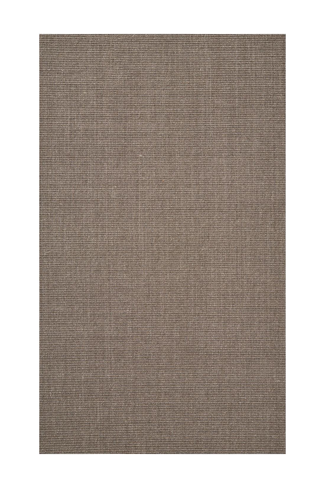 create a boucle sisal rug HIEZPLN