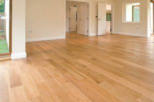 creative of engineered oak flooring best engineered wood flooring FXWJZRE