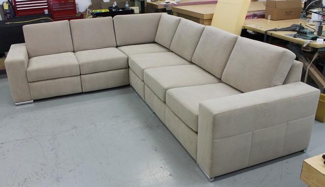 custom sectional sofa custom made sofas and sectionals sectional sofas other metro custom  sectional sofas IEWWCYR