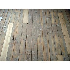 dante lepore~unfinished hardwood flooring KRYMHGN