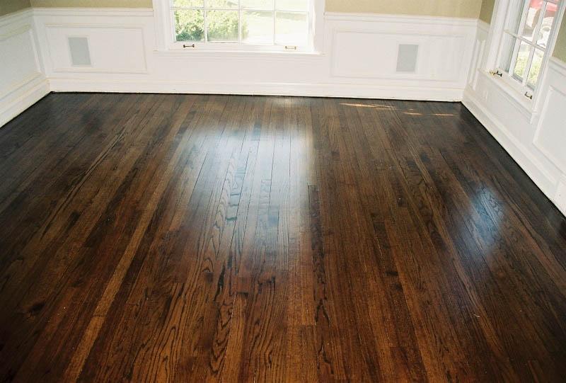 dark wood flooring beautiful dark hardwood floor BLMRYCS