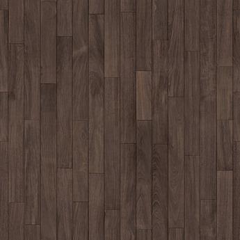 dark wood flooring dark wood floor texture DHYCLXF