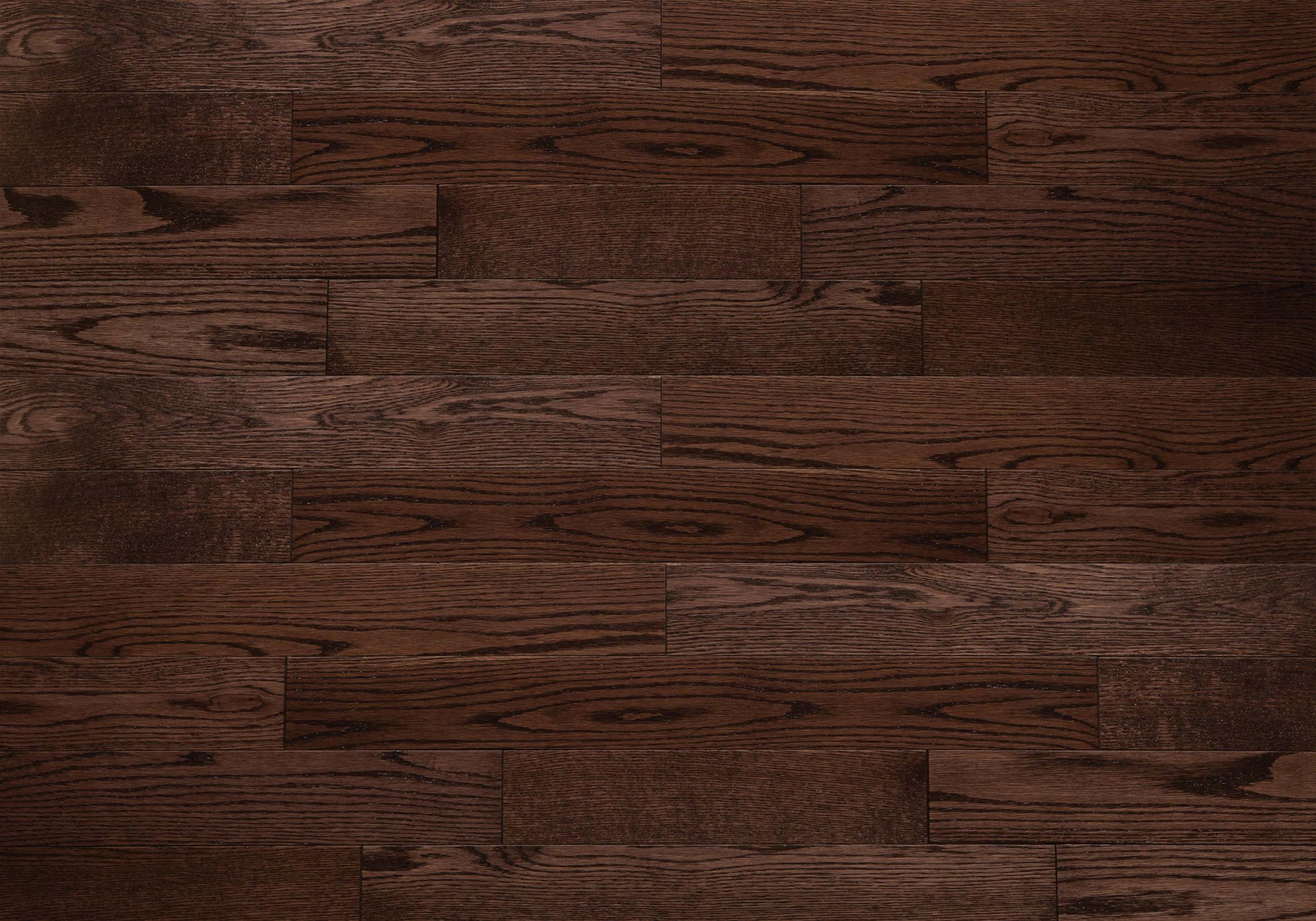dark wood flooring dark wood floors ideas appliance in home ALFHMLO