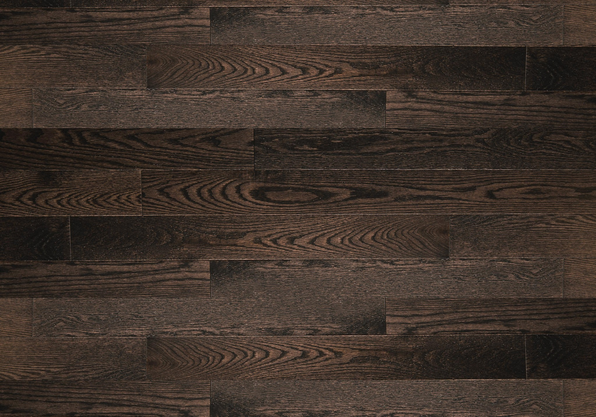 dark wood flooring hard maple hardwood flooring dark ... TJKJUFD