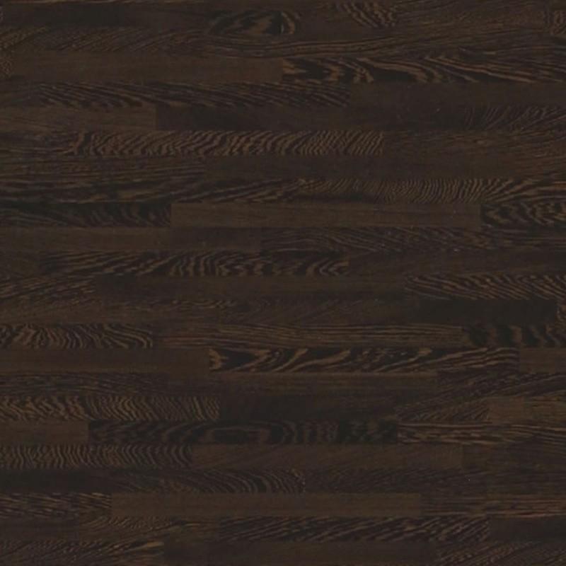 dark wood flooring hr full resolution preview demo textures - architecture - wood floors - parquet ZJQNCHM