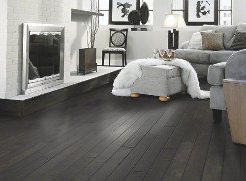 dark wood flooring stunning black laminate wood flooring dark hardwood floors can you within  designs FXVOLJE