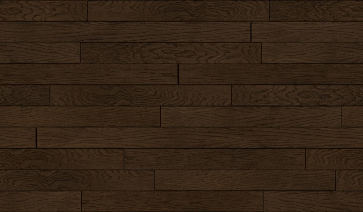 dark wood flooring wood floor. dark wood floor FCCJVBU