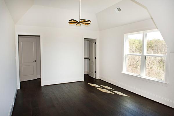 dark wood floors all about dark hardwoods HRYBBXM