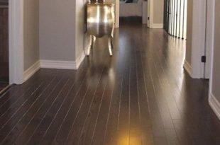 dark wood floors amazing dark hardwood floors XBHYULS